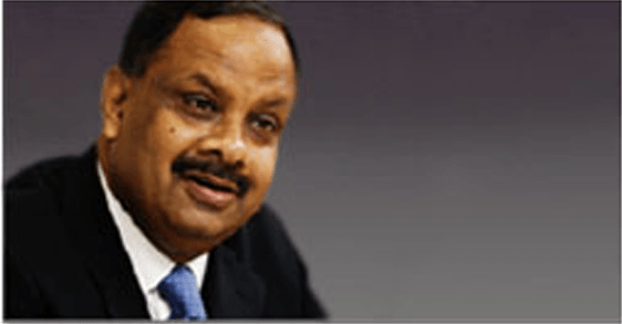 Sridhar Krishnan